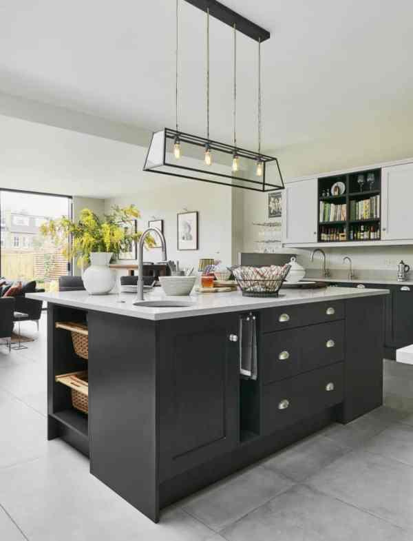 kitchen islands # 46