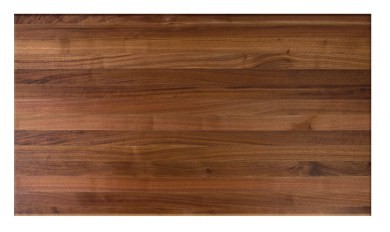 Terrific Butcher Block Wood Top Wooden Thing Download Free Architecture Designs Rallybritishbridgeorg