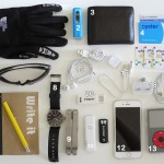 Everyday Carry – Tech geek