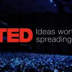 Three Must Watch TED talks for 2018