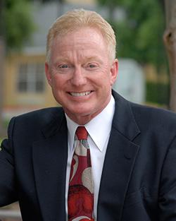 Meet Dr Mcdonald San Antonio Tx Texas Dentist John R