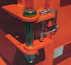 6 Amp 7 Ton Hydraulic Dump Trailer Johnson Trailer Co