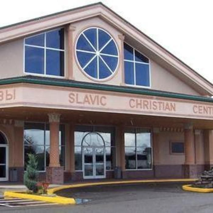 Unitarian Universalist Christian Fellowship