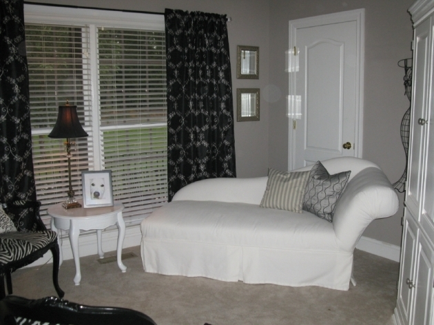 Custom Fitted Slipcovers