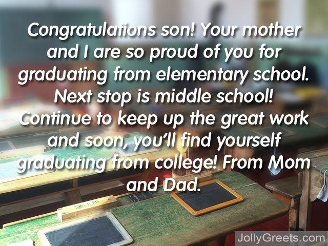 Best Quotes Yearbook Parent