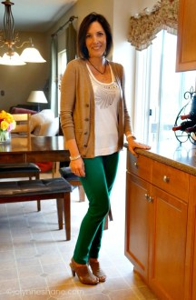 Fashion Over 40   Daily Mom Style 09 25 13 fashion over 40