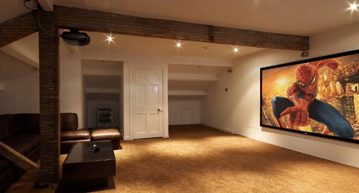 Diy House Decorating Ideas