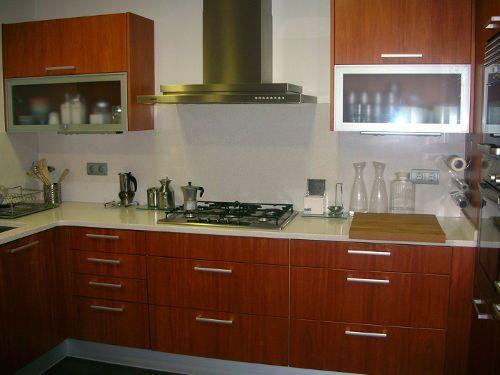 Perfecto Home Depot Y Diseño De La Cocina Bosquejo - Ideas para ...