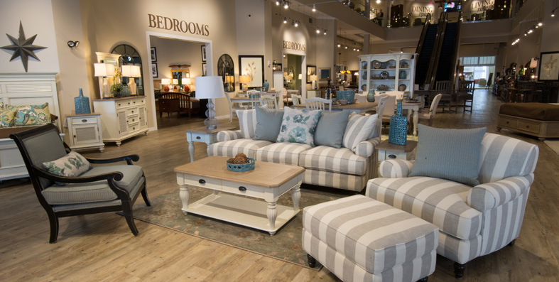 Shop by Collection at Jordan s Furniture stores in CT  MA  NH  and RI Collections at Jordan s Furniture stores in MA  NH and RI
