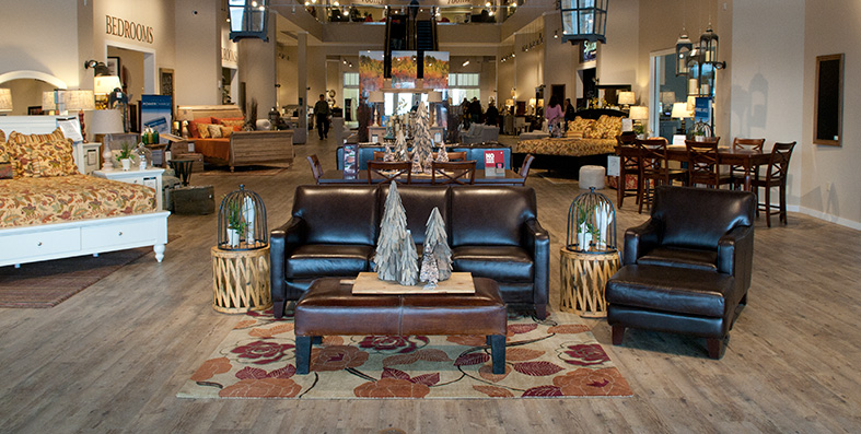 Jordan s Furniture stores in Connecticut  Massachusetts  Rhode     Jordan s Furniture Store Locations