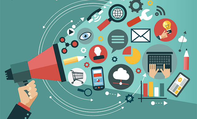 The Future Of Marketing Thriving In A Digital World