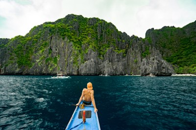 EL NIDO ISLAND HOPPING IS A MUST DO ON PALAWAN - Journey Era