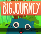 The Big Journey Review