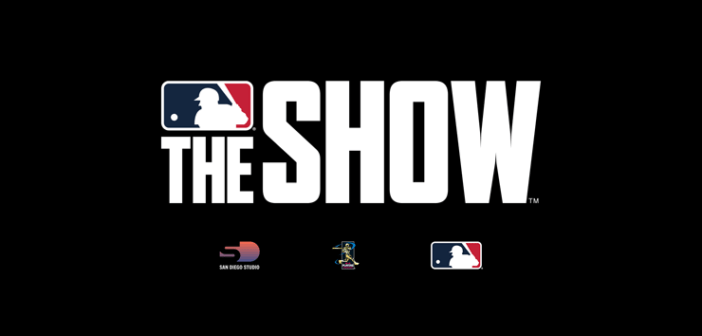 MLB The Show Going Multi-platform! Coming To The Switch?