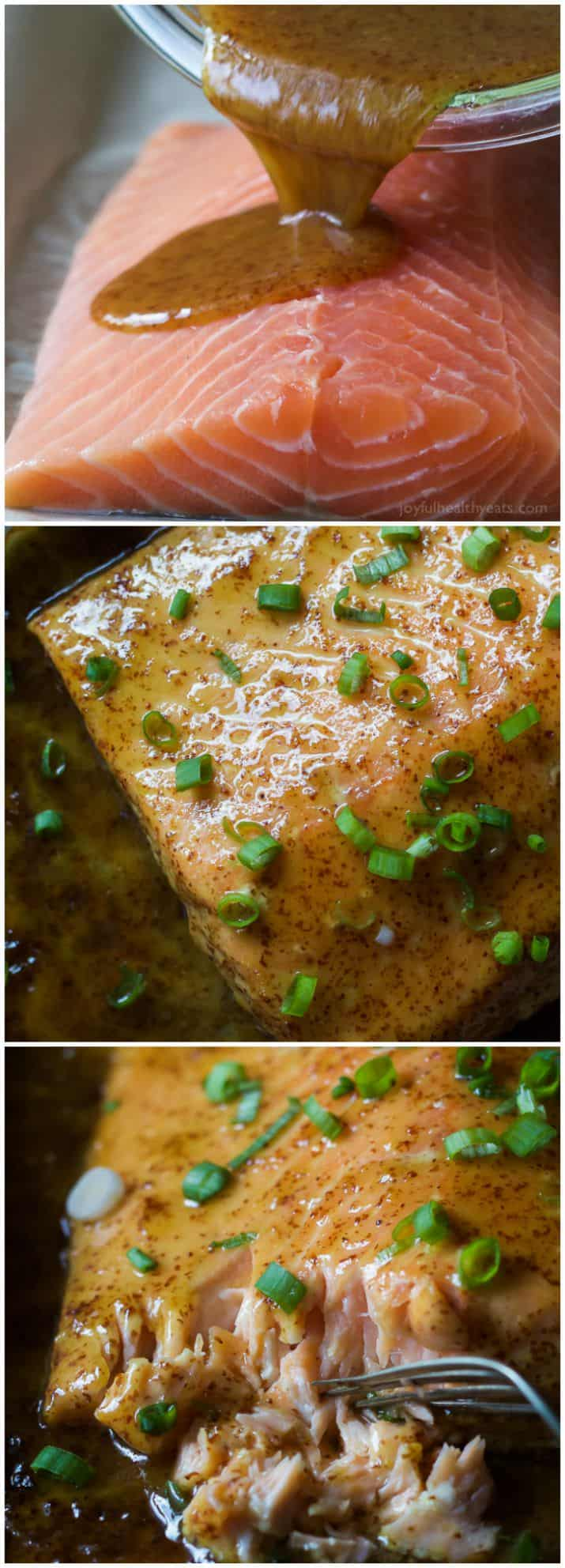 Mahi Healthy Grilled Recipe Mahi