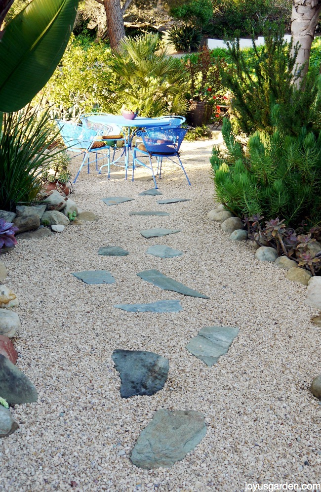 Landscaping Rocks And Pebbles