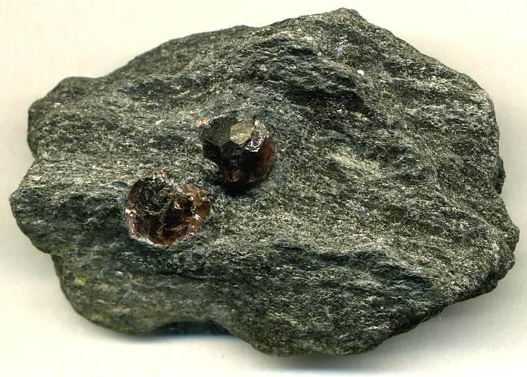 Medium Sized Garden Rocks