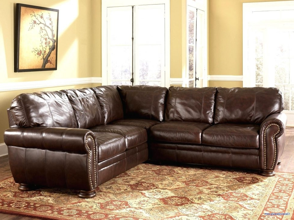 Me Leather Couches Near Sale