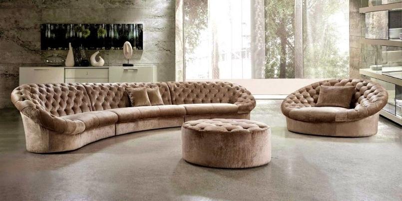 Sectional Couch Edmonton Kijiji