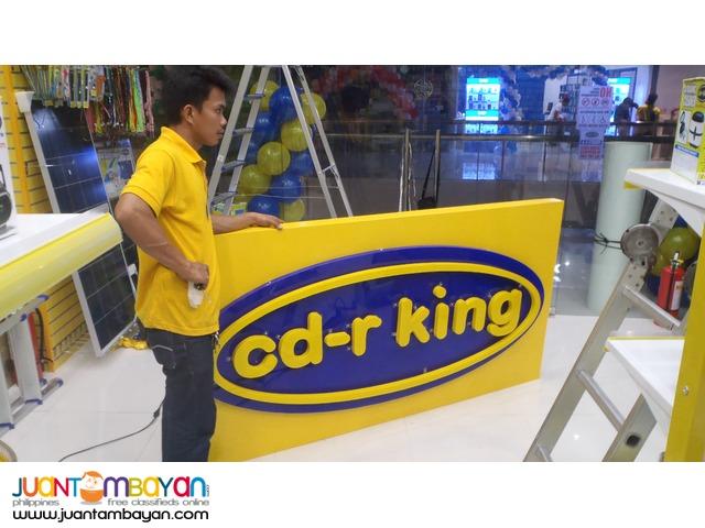 Office Furniture Quezon City
