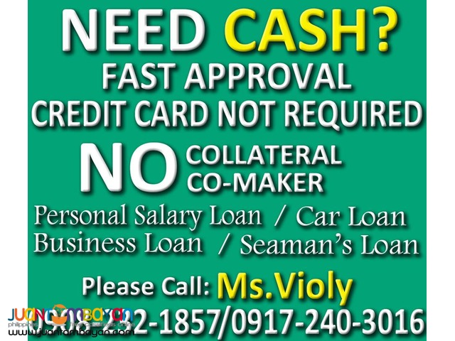 Axis Bank Personal Loan Repayment