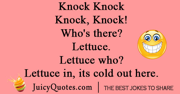 Silly And Funny Quotes