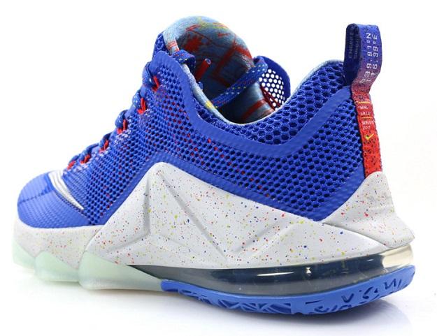 Nike Air Max Ltd Light Shoes