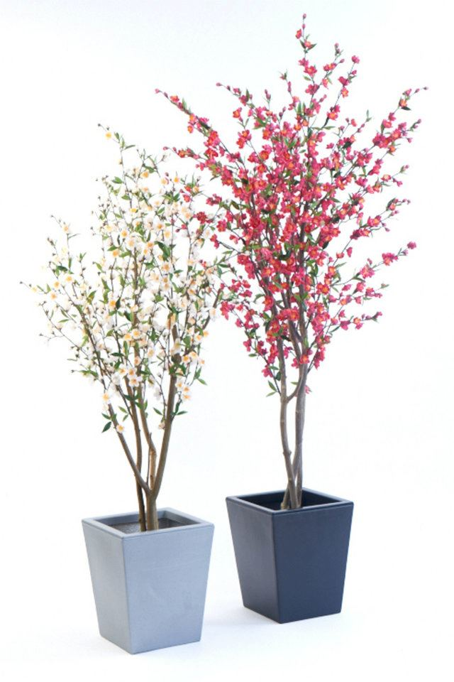 Fake Plants For Home Decor