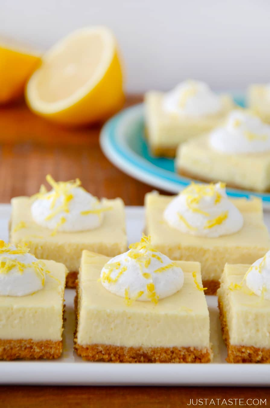Cheese Cream Pumpkin Pie Philadelphia