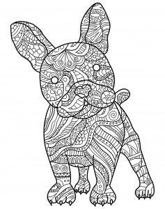 printable coloring books for kids # 85