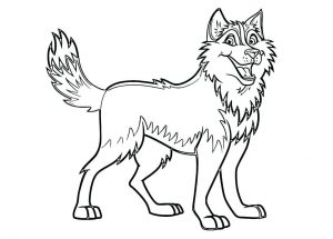 coloring pages to print # 18