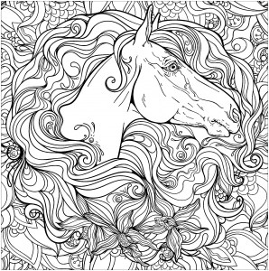 printable coloring pages # 5