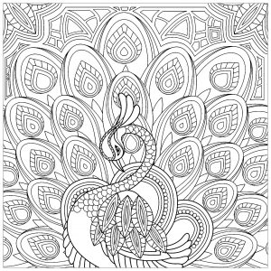coloring pages # 45