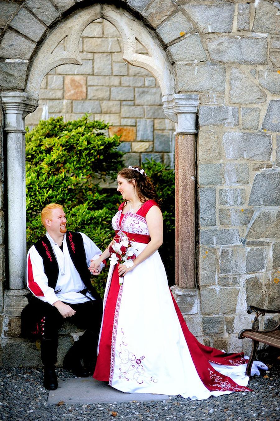 Rebecca Quinn Married 10 13 12 Hammond Castle Wedding Gloucester Massachusetts Wedding