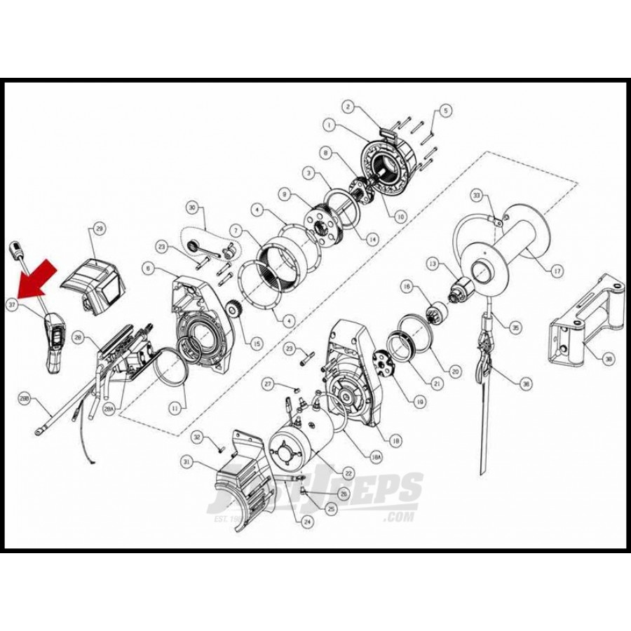91 honda civic heater diagram further evo x engine diagram together with engine wiring harness conversion
