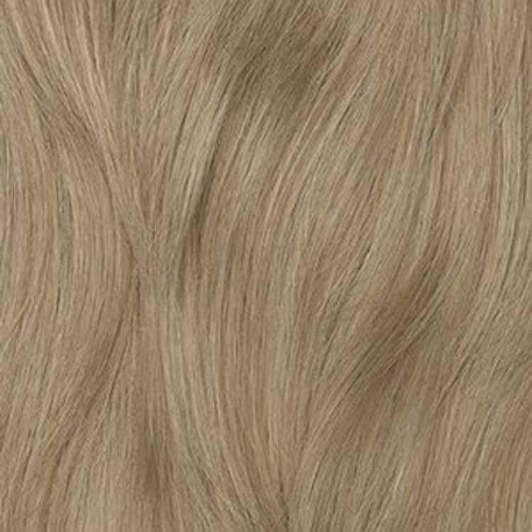 orange hair texture imvu