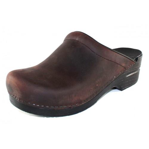 Dansko Shoes Xp Sale