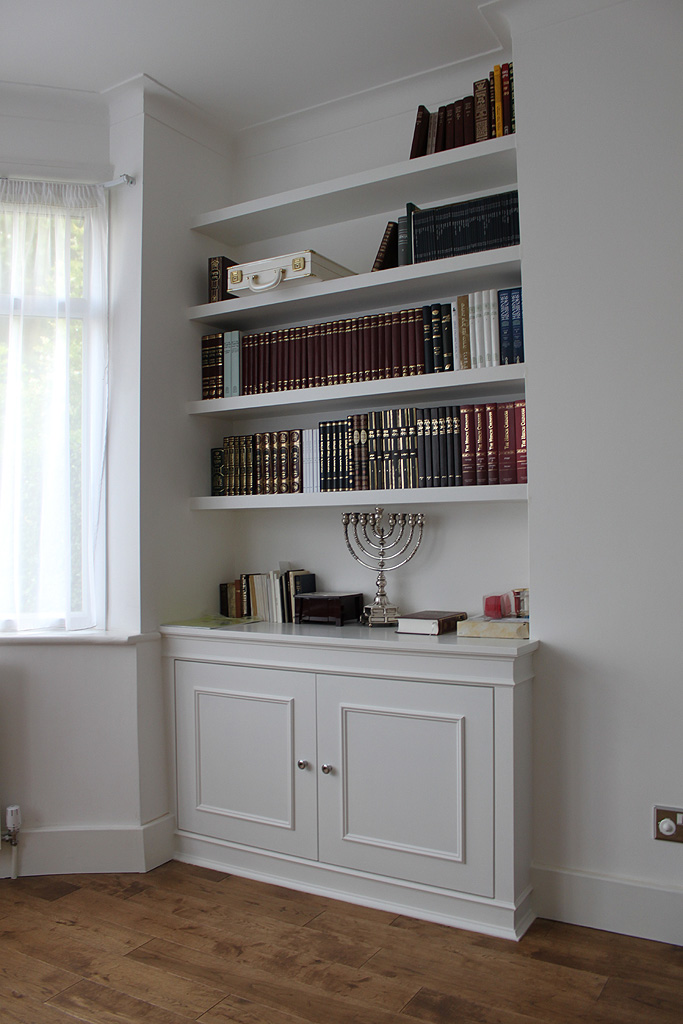 1000 Images About Alcove Ideas On Pinterest Alcove