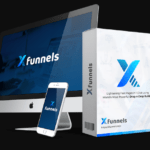 XFunnels Artificial Intelligence AI Voice Robot Upgrade OTO Review – Best Upsell #2 of XFunnelss Builder Agency Software by Jai Sharma with Upgrade Smаrt Artificial Intelligence Vоісе Rоbоt Lіkе Jаrvіѕ frоm Ironman Tо Intеrасt, Engаgе & Convert Sіtе Vіѕіtоrѕ Intо Buуеrѕ On Wеbѕіtе 24×7 On Complete Autоріlоt