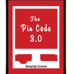The Pin Code 4.0 WSO & OTO Upsell by Amanda Craven Review – Best Pinterest Success Training Discover the winning strategies that will get you more traffic & sales from Pinterest and become a Pinterest Superstar in just a few hours a week