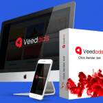 VeedAds PRO Commercial Edition Upgrade OTO & Upsell Review – Best Upsell #1 of VeedAds Video Ads Software by Firas Alameh with Upgrade Unlimited Renders, 500+ High Converting Video Templates, Access to 1000+ HQ animated Characters, Access to Sales images, Video Builder Access, Create video from Product, 100+ free music library, and Social media Sharing