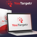 YouTargetr PRO Youtube Ads Software & OTO by Victory Akpos Review – Best Youtube Ads Software to Help You Find Hundreds of Targeted Monetized Videos In Any Niche On YouTube In A Single Click and siphon highly targeted traffic to your offers and websites easy