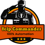 Yelp Commander Software Training & OTO by Mo Taqi Review – Best Yelp Marketing Tools with step-by-step video training and Quick start guide Reveal How to get first client for Yelp Unclaimed businesses and a software that find unlimited Yelp unclaimed businesses easy