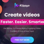 Klippyo Studio OTO Upsell Smart Video App by Viddyoze Team Review – Best Video Creator App Software That Faster, Easiest & Smartest Way To Create Professional Highly Engaging Videos Right From Your Mobile Device with High End Technology and and fully endorsed by video marketing celebrity Derral Eves