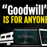 GoodWill Freebie Make Money Online by Brendan Mace Review – Best Make Money Online System and Training Reveal How to Make Money System by Giving Away Over Delivered Stuff or Course For Free and Generate Massive Cash on the Upgrades with Done For You System, Tools, Traffic, and Case Study