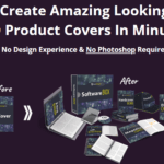 Cover Mockups Pro OTO Upsell by Max Rilsky Review – Best Professional Mockup Cover Package to Create Amazing Looking 3D Product Covers In Minutes with 100 Different eCovers for Software Boxes, Books, DVD Cases, Binders, Reports, CD Cases, Magazines, Brochures, Devices, And more