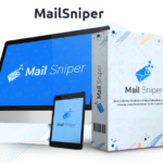 MailSniper Software OTO Upsell Commercial by Daniel Adetunji Review – Best Email Marketing Automation Software to Send Unlimited Emails to Unlimited Subscribers with Higher Inboxing Using Revolutionary Smarter Email Autoresponder to Get More Leads, Better Delivery, More Opens and Clicks In One Time Low Fee