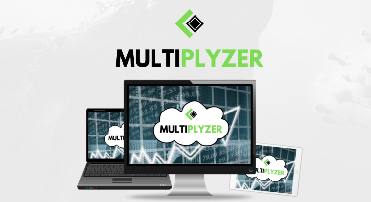 MultiPlyzer System Review & OTO Upsell By Carl Media