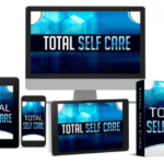 Total Self Care PLR Pack Review by Tiffany Lambert – New PLR Bundle in Self Care Management Topic includes 35 high quality articles that teach your readers how to commit to a self care strategy for mental and physical health