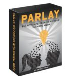PARLAY Training OTO & Upsell by Debbie Drum – Simple unique method to To Getting Easy Passive Affiliate Commissions Daily without to launch products and Without Any Paid Traffic for 2019 & Beyond